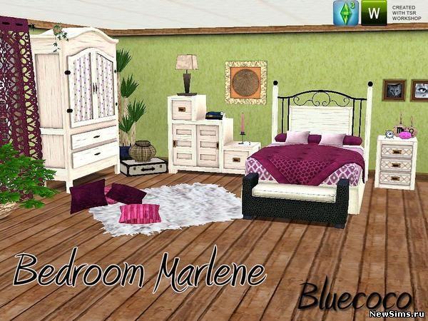 The Sims 4 Мебель Скачать Торрент