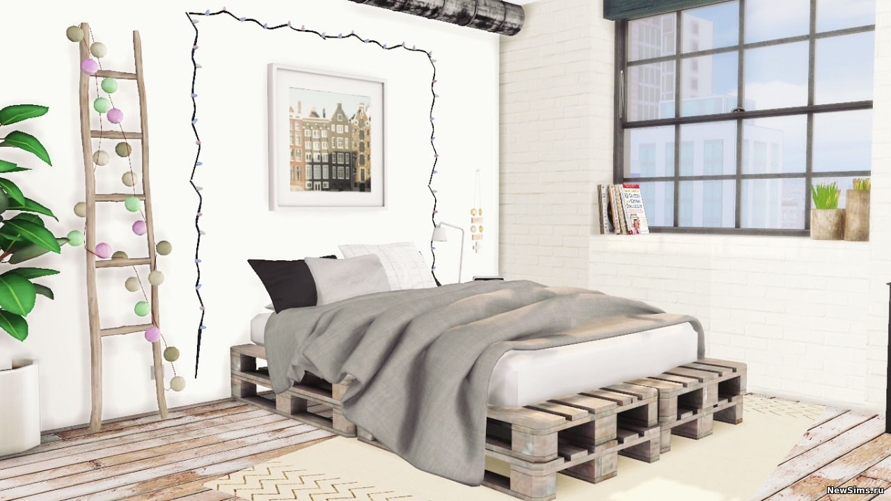Room Ideas Aesthetic Bedding Blankets