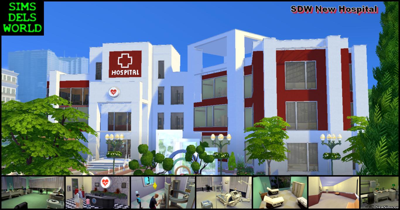 Областная туберкулезная больница одесса