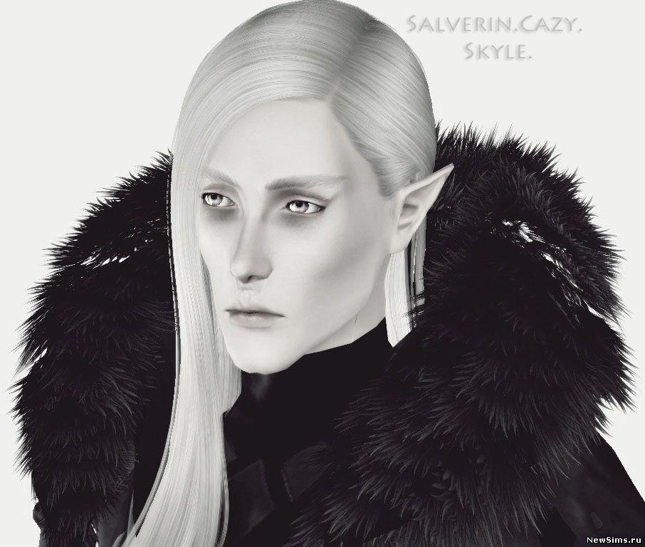 Женщины | Прически - Страница 2 Cazy-Skyle_converted_for_men_by_Salverin