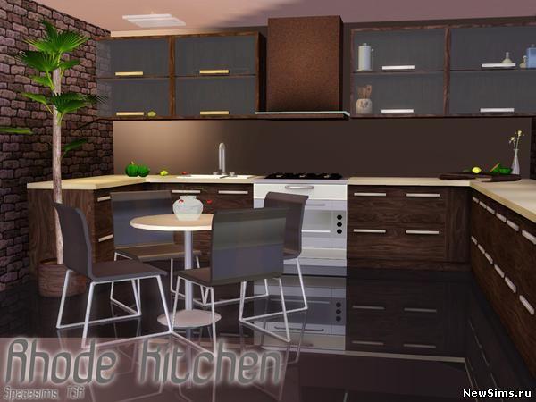 Игры на андроид про кухню кухня