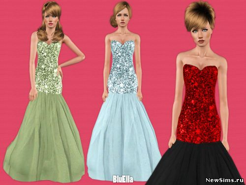 http://newsims.ru/01/Sequined567468TullleGownR.jpg