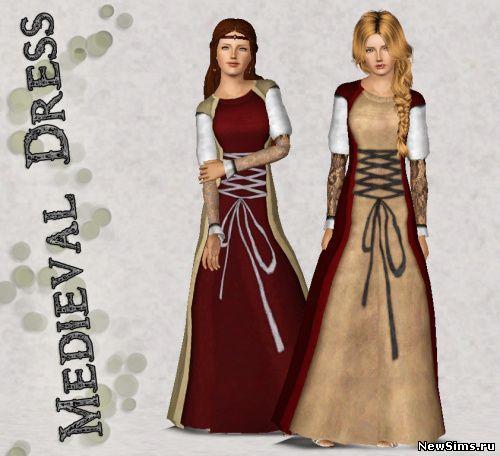 http://newsims.ru/01/SuMedievalDressnum.jpg