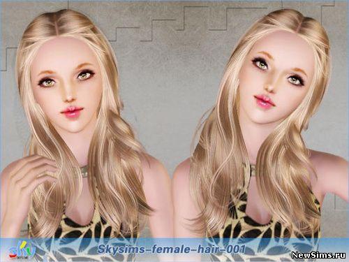 http://newsims.ru/05/577763SkysimsHai_001_1.jpg