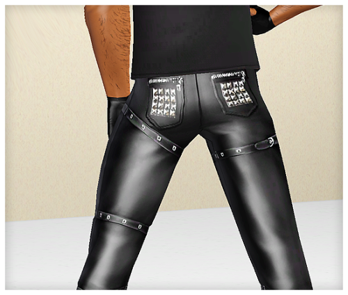 http://newsims.ru/A11/alehandro3HnatheIILeather_1.png