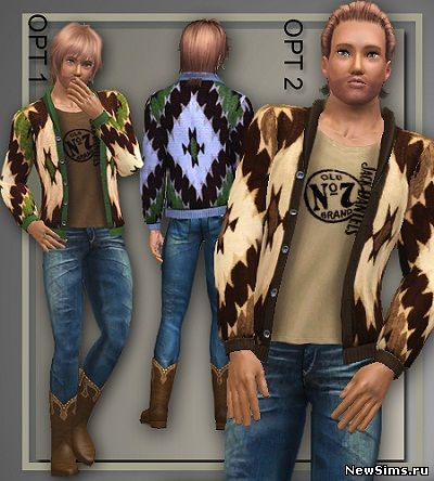 http://www.all-about-style.com/images/sims3adumacatops/MAwesternSweater...
