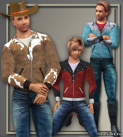 http://www.all-about-style.com/images/sims3adumacatops/MAwesternJacket2...