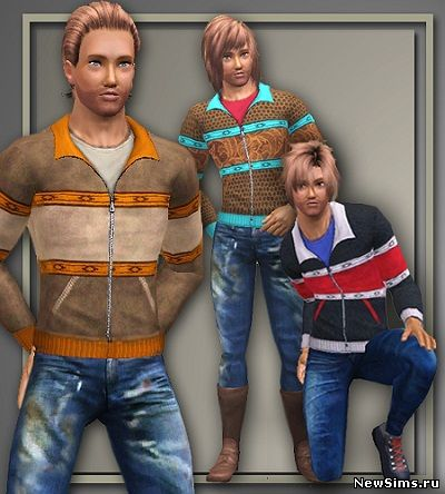 http://www.all-about-style.com/images/sims3adumacatops/MAwesternJacket...