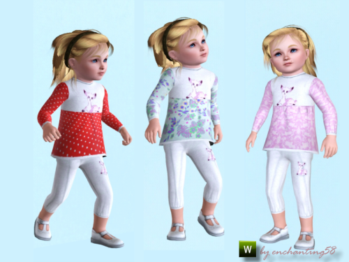 http://newsims.ru/A12/1965301toddlerdressn_10.png