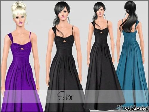 http://newsims.ru/A12/w-570Star_By_sims2fanbgh-428-1963290.jpg