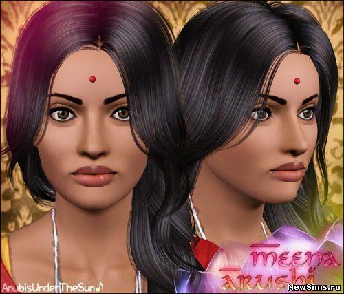 http://newsims.ru/A13/MeenaArushi_1.jpg