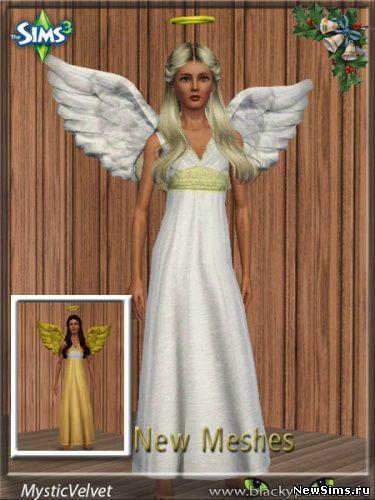 http://newsims.ru/A15/AngelOutfit_MysticVelvet.jpg