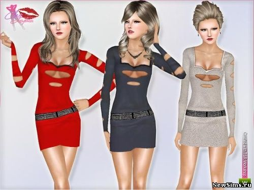 http://newsims.ru/A16/w43546-57ockstut-out_dress_By_Cleotop0h-428-198832.jpg