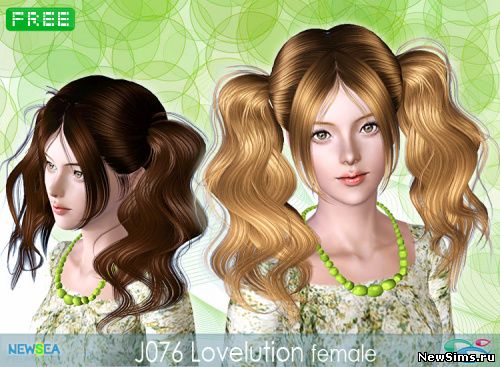 http://newsims.ru/A17/31618J076LoutionHairforFm_1.jpg