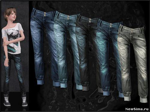 http://newsims.ru/A17/990419FashionSet13_Jeans.jpg