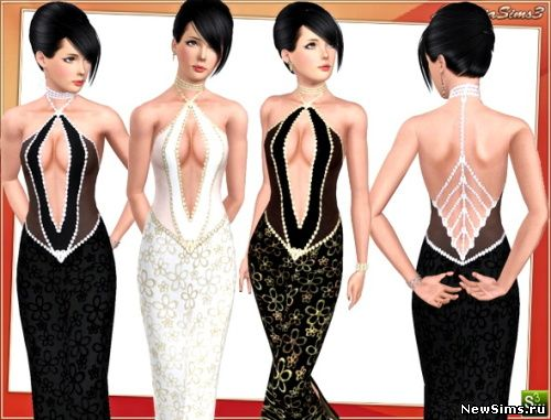 http://newsims.ru/A17/Lora4567789ndiaSims3_Clothing_L_310.jpg