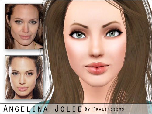 http://newsims.ru/A2/0435AngelinaJolie_1.png