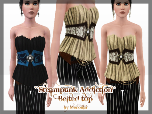 http://newsims.ru/A5/191eampunk_AddictionBelted_top9764.png