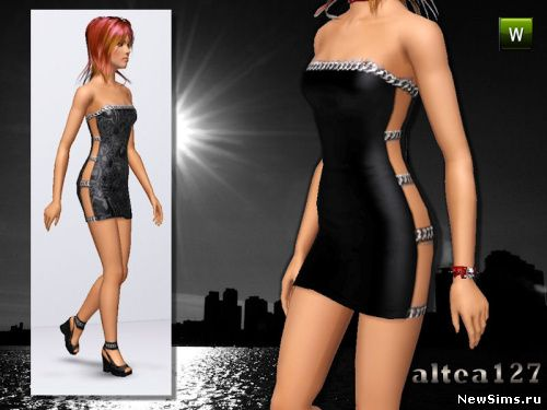 http://newsims.ru/A5/192dress_with_chains_applied5491.jpg