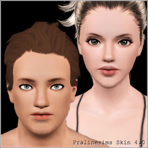 http://newsims.ru/A6/Skin4byPralinesims.png
