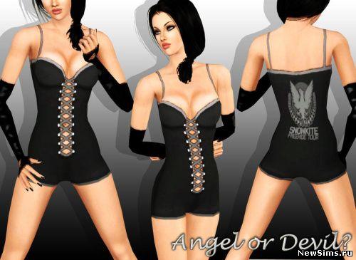 http://newsims.ru/A8/w-8Saliwa_Angel_or_Devil_Playsuit9.jpg