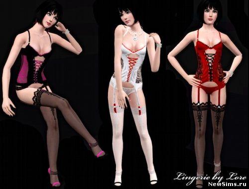 http://newsims.ru/A9/hugeriewithgarterand_corset_by_Lorge.jpeg