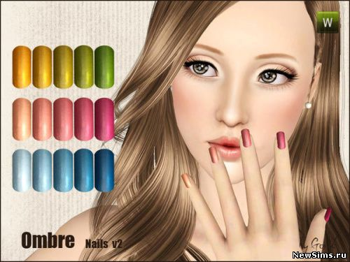 http://newsims.ru/AA/073Ombre_nails_v2_by_Gosik7867001357828995.jpg