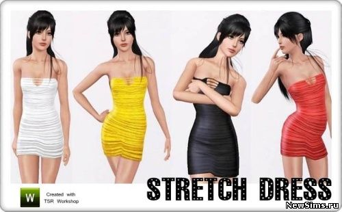 http://newsims.ru/A_10/1823Stretch_dress_786.jpg