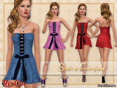 http://newsims.ru/A_10/18Shes_a_Fairytale26125.jpg