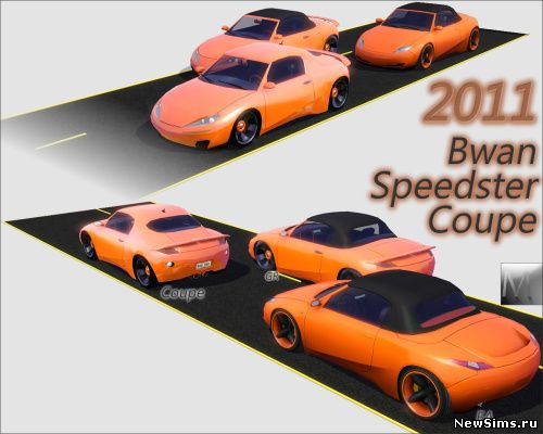 http://newsims.ru/A_10/2011_Bwan_Speedster_Coupe_1.jpg