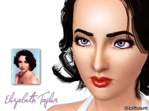 http://newsims.ru/A_10/w-570hElizabeth_Taylor-428-1799669.jpg