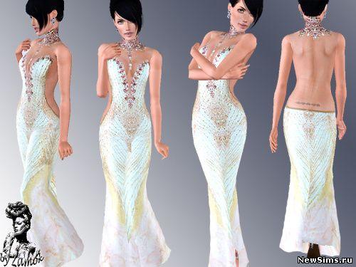 http://newsims.ru/A_11/18Couture_Evening_Dress_029_by_Zamok37647.jpg