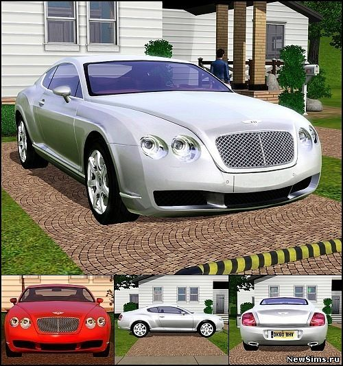 http://newsims.ru/A_12/Bentley_Continental_GT_by_Fresx_b936621d.jpg