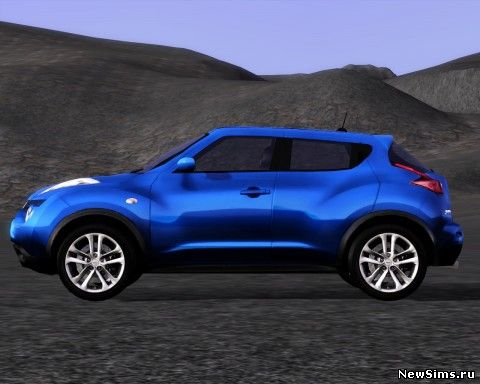 http://newsims.ru/A_12/big2011_Nissan_Juke_by_1.jpeg