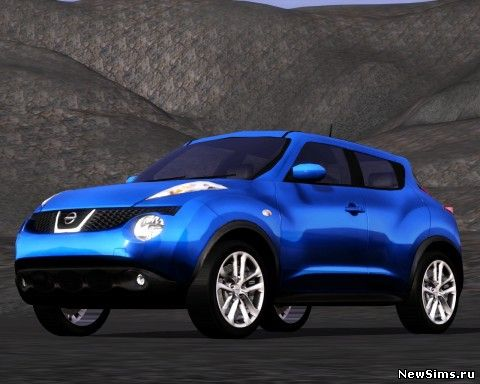 http://newsims.ru/A_12/big2011_Nissan_Juke_by_2.jpeg