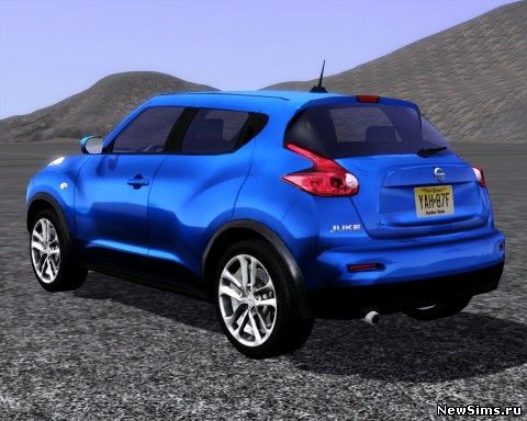 http://newsims.ru/A_12/big2011_Nissan_Juke_by_3.jpeg