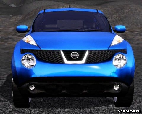http://newsims.ru/A_12/big2011_Nissan_Juke_by_4.jpeg