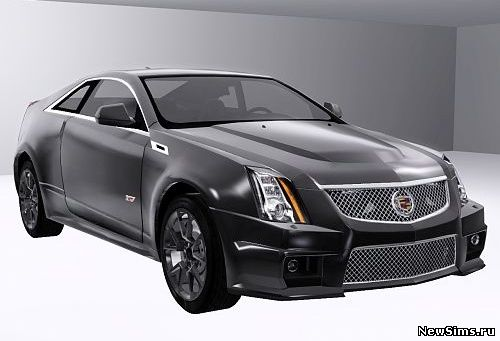 http://newsims.ru/A_12/si2011_Cadillac_CTS-V_Coupe_by_Fresh_Prince.jpg