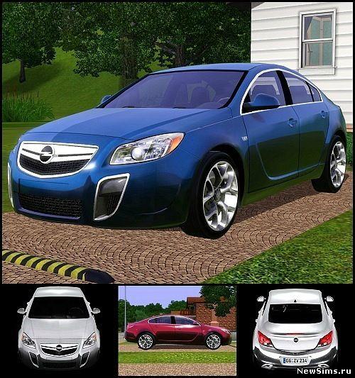 http://newsims.ru/A_12/x_bb2010_Opel_Insignia_OP7b40a1.jpg