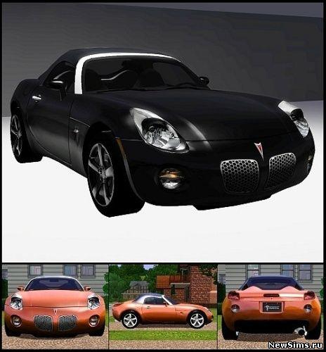 http://newsims.ru/A_13/x2009_Pontiac_Solstice_by_Fresh-Pri_a0c12c3f.jpg