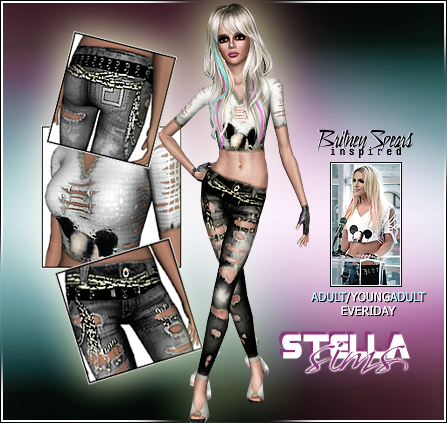 http://newsims.ru/A_14/1Britney_Spears_Inspired_Outfit851445.png