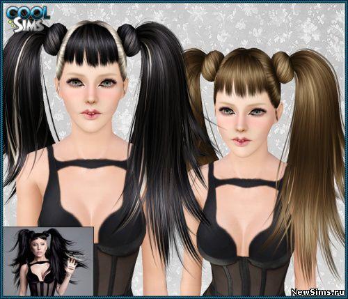 http://newsims.ru/A_14/1_LadyGagaAnto8943759843.jpg