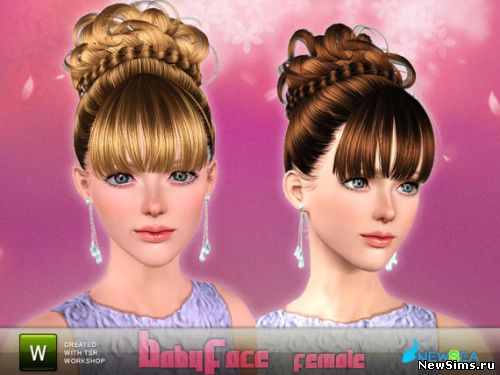 http://newsims.ru/A_14/d1Newsea_BabyFace-for_all_ages4e6d7822b8.jpg