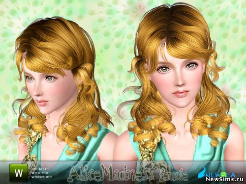 http://newsims.ru/A_14/sea_AliceMadness_Female_Hairstyl1846662.jpg