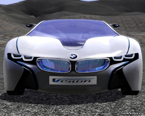 http://newsims.ru/A_15/2009BMWfficientoncepta_2.jpg