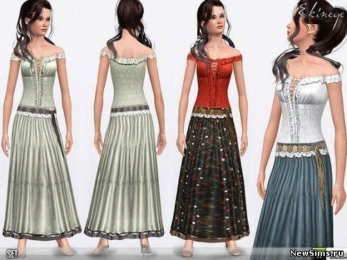http://newsims.ru/A_16/orset_Tiered_Maxi_Skirt-Set65_by_E.jpg