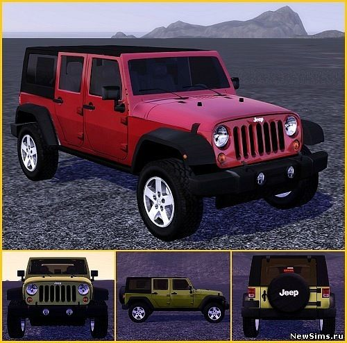 http://newsims.ru/A_16/x_9cb2010_Jeep_Wrangler_by_Fresh-Prbad48.jpg