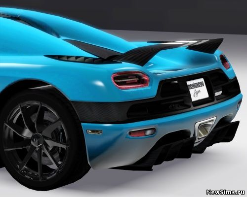 http://newsims.ru/A_17/2011KoenigseggAgera34557_3.jpg