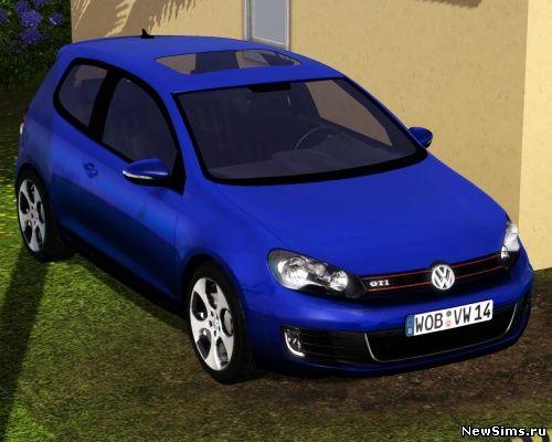 http://newsims.ru/A_17/2011VolkswageGTIbyFres_1.jpg