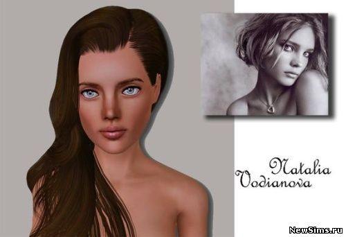 http://newsims.ru/A_17/wNatalia_Vodianova-570h-390-1874113.jpg